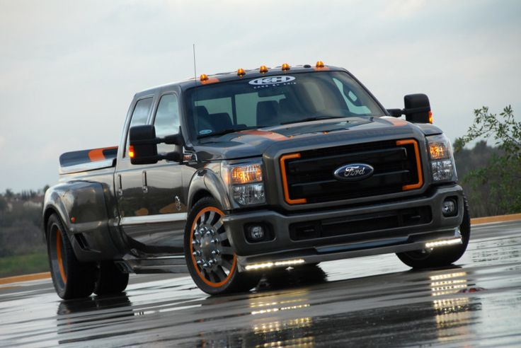 ford f350 pit boss my truck pinterest ford and ford trucks. Black Bedroom Furniture Sets. Home Design Ideas