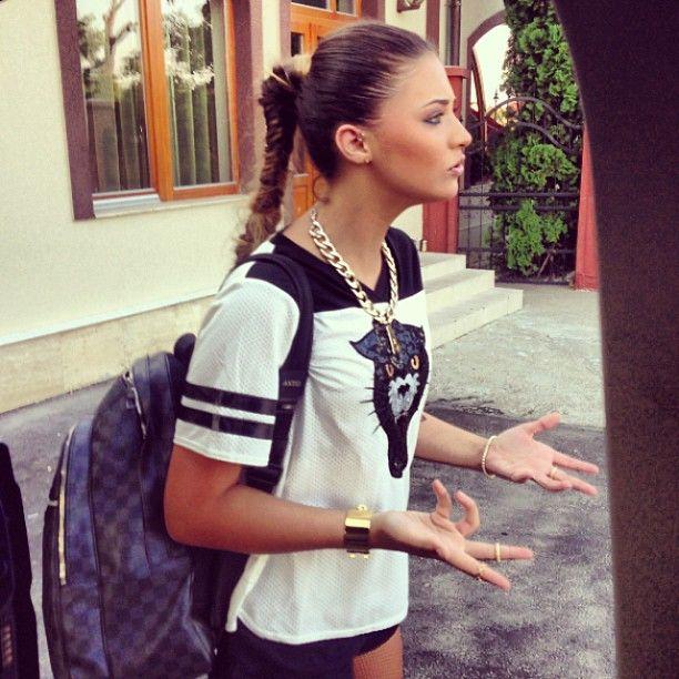 Antonia Iacobescu - Google zoeken