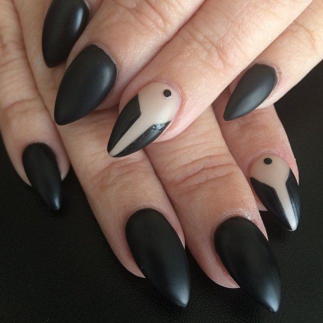 http://www.popsugar.com/beauty/Grunge-Nails-38851043