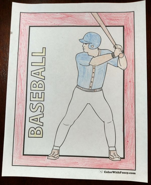 9 best ⭐Adult Coloring Pages⭐ images on Pinterest | Adult coloring ...