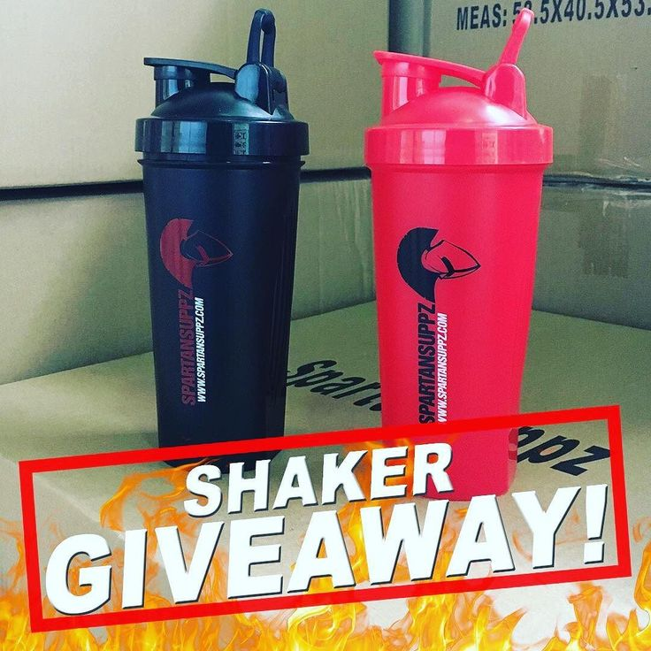 SHAKER GIVEAWAY!!  The all NEW Spartans Performance Shaker is back at Spartansuppz! Want a chance to win one packed full of samples? Simply comment what colour you want & tag THREE friends  and you're in the draw! #fitfam #fitspo #fitness #bodybuilding #bodybuilder #igfit #supplements #shredded #gym #lifestyle #gymlife #iifym #swole #diet #strong #muscles #justdoit #giveaway #free #save #win #freebie #draw #competition #freestuff #freesupplements