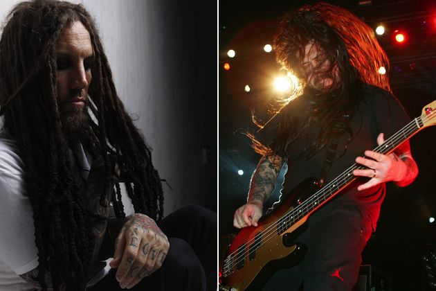 HEAD'S KORNER: BRIAN 'HEAD' WELCH REMEMBERS DEFTONES BASSIST CHI CHENG