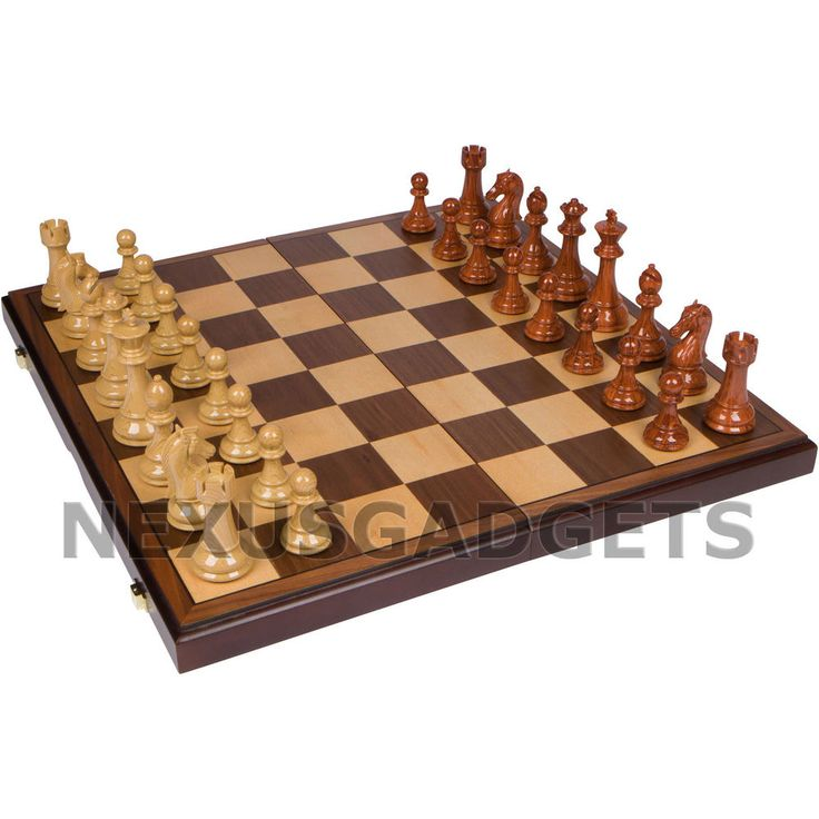 chess sets for sale 8 best individual wooden chess sets amp pieces for in 29974