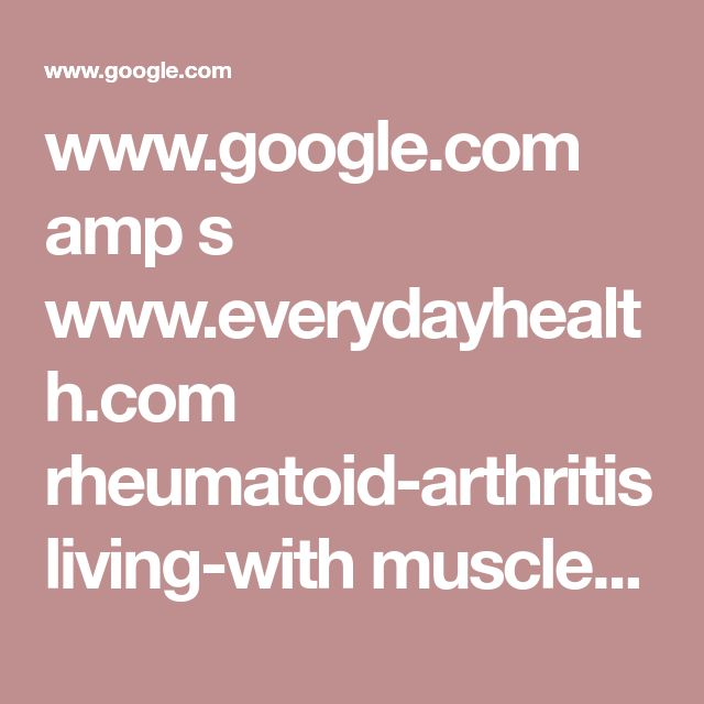 Best Rheumatoid Arthritis Images On Pinterest Rheumatoid - Excel invoice template for mac rocco's online store