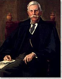 Man's mind, once stretched by a new idea, never regains its original dimensions.  -Oliver Wendell Holmes, Jr.