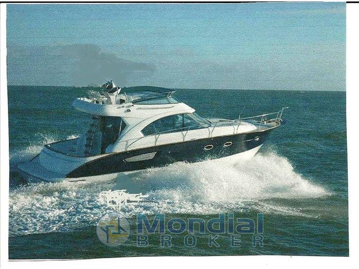 BENETEAU ANTARES 980 Usato del 2005, Vendita BENETEAU ANTARES 980, Annunci barche e Yacht BENETEAU