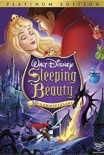 Watch Sleeping Beauty Online Free