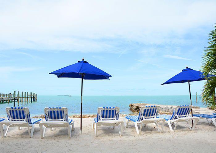 Islamorada Homes | Florida Keys Real Estate | American Caribbean Real Estate