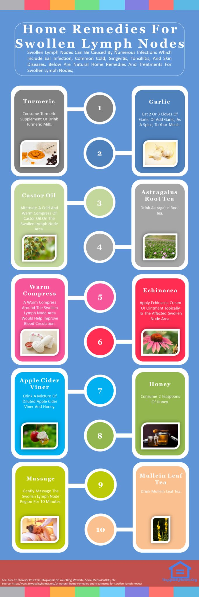 14 Natural Home Remedies And Treatments For Swollen Lymph Nodes: This Guide Shows The Following; Natural Remedies For Swollen Lymph Nodes In Neck, Essential Oils For Swollen Lymph Nodes In Groin, Apple Cider Vinegar For Swollen Lymph Nodes, How To Get Rid Of Swollen Lymph Nodes Under Jaw, How To Make Swollen Glands In Neck Go Down, Home Remedies For Swollen Lymph Nodes Behind Ear, How To Treat Swollen Lymph Nodes In Neck and Armpit, Home Remedies For Swollen Glands In Throat, Etc.