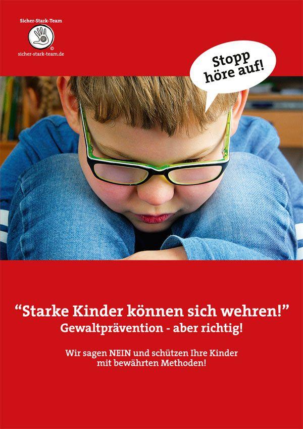 Neuer Lehrfilm schützt Kinder vor Missbrauch und gefährlichen Situationen! Es passiert jeden Tag! Kita-Kind grausam misshandelt! Kinderschänder missbraucht 6-jährigen Jungen auf dem Spielplatz! Sexueller Missbrauch an Stieftochter! Erwachsener missbraucht 7-jähriges Mädchen, 56-mal! In der Grundschule in Berlin missbraucht ein Pädophiler ein 9-jähriges Mädchen!  Gewalt an Kindern nimmt zu!   Solche und ähnliche Schlagzeilen können wir immer wieder in der Z