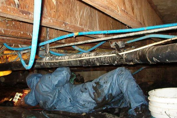 31 Best Attic Cleaning Information Images On Pinterest