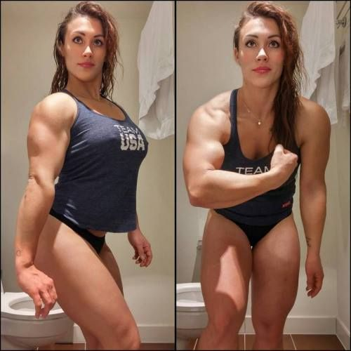 More motivation for Fitness girls over on one of our favourite pages >  Fans of Health & Fitness #fitness #FitnessGoals #hardbody #FitnessMotivation