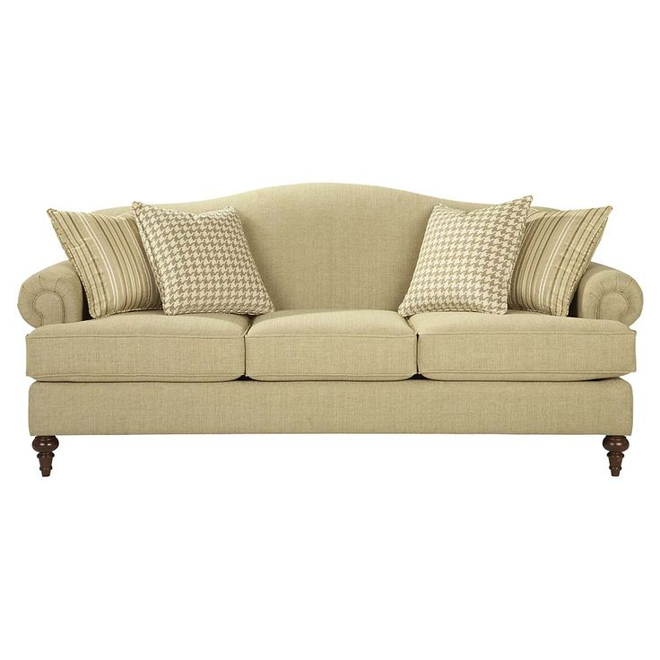 Relaxed-Casual-Couch-Custom-Classic-Traditional-Sofa