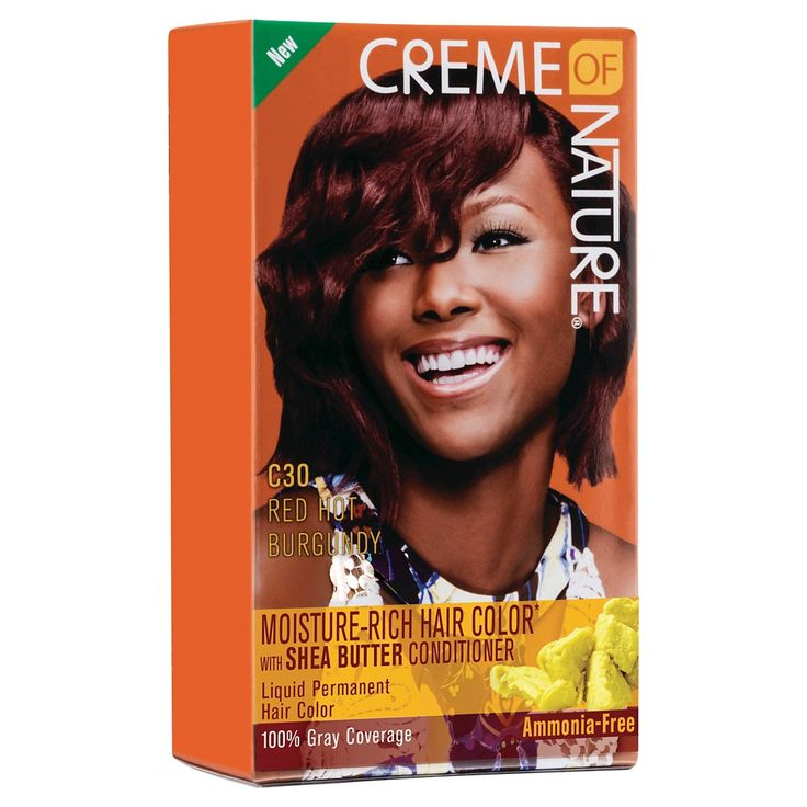 17 best ideas about rich hair color on