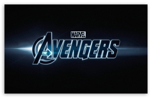 One of the superb super hero movies seen so far :) A must much !: Logos, Joss Whedon, Marvel Avengers, Movies, Avengers 2012, The Avengers
