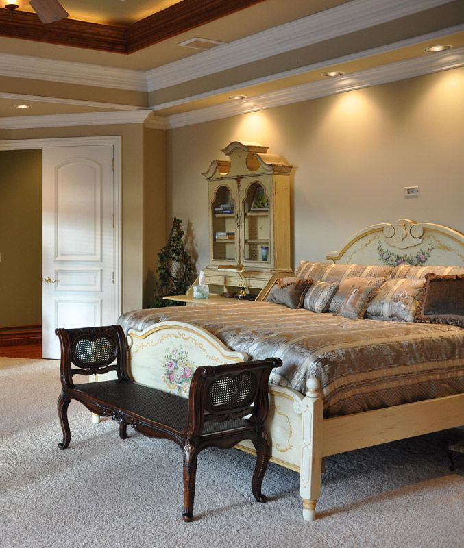 habersham home - Habersham Furniture