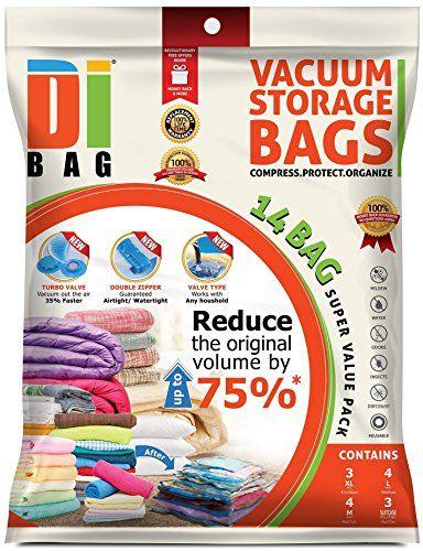 DIBAG ® Combo Set - 14 Bags Pack - Vacuum Storage Space S... https://www.amazon.com/dp/B01ABYA8TC/ref=cm_sw_r_pi_dp_x_sW2hybM0S30P9