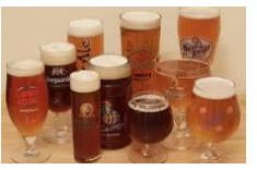 Non-pasteurized Beers - List of beers that are not pasteurized