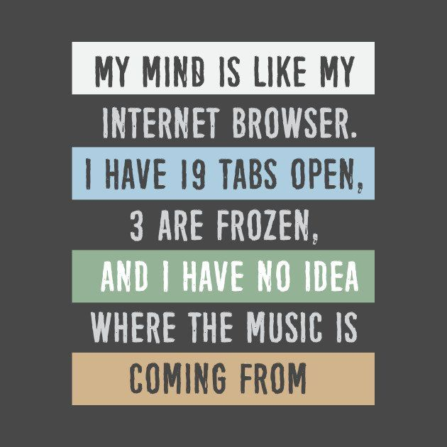 Trisha Zulic Shrm Scp On Twitter My Mind Quotes Inspirational Quotes For Teens Funny Quotes