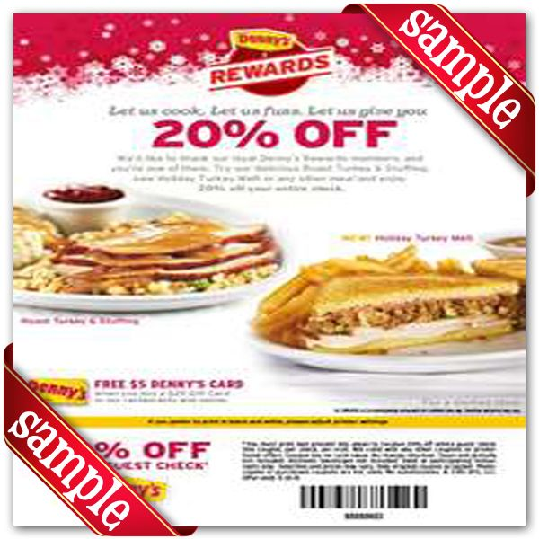 photo about Dennys Printable Coupons named Dennys printable discount coupons might 2018 / Kiava dresses coupon code