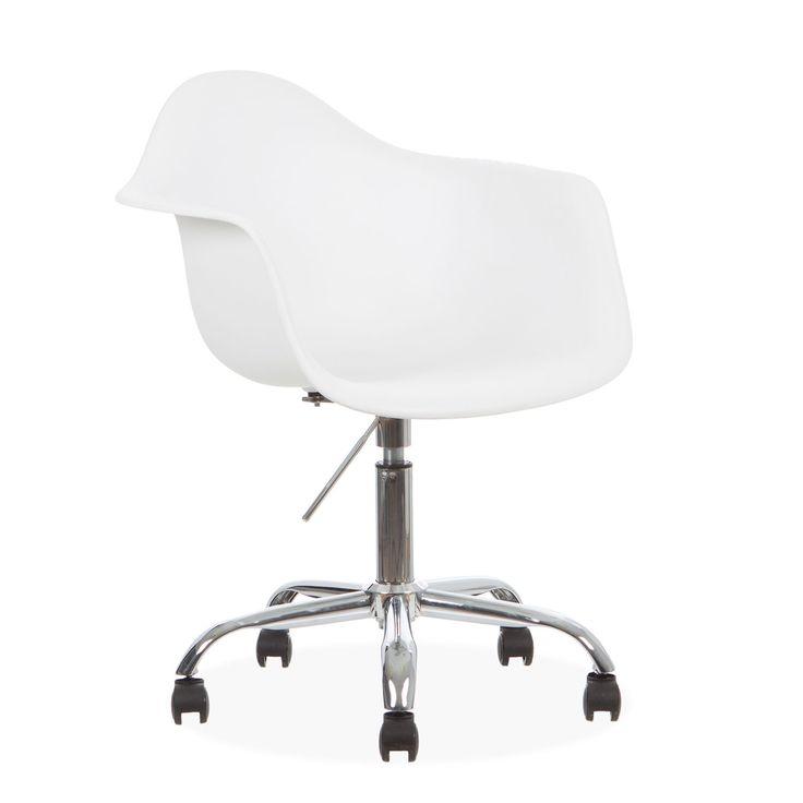 Bürostuhl design holz  Die besten 25+ Design bürostuhl Ideen auf Pinterest | Bürostühle ...