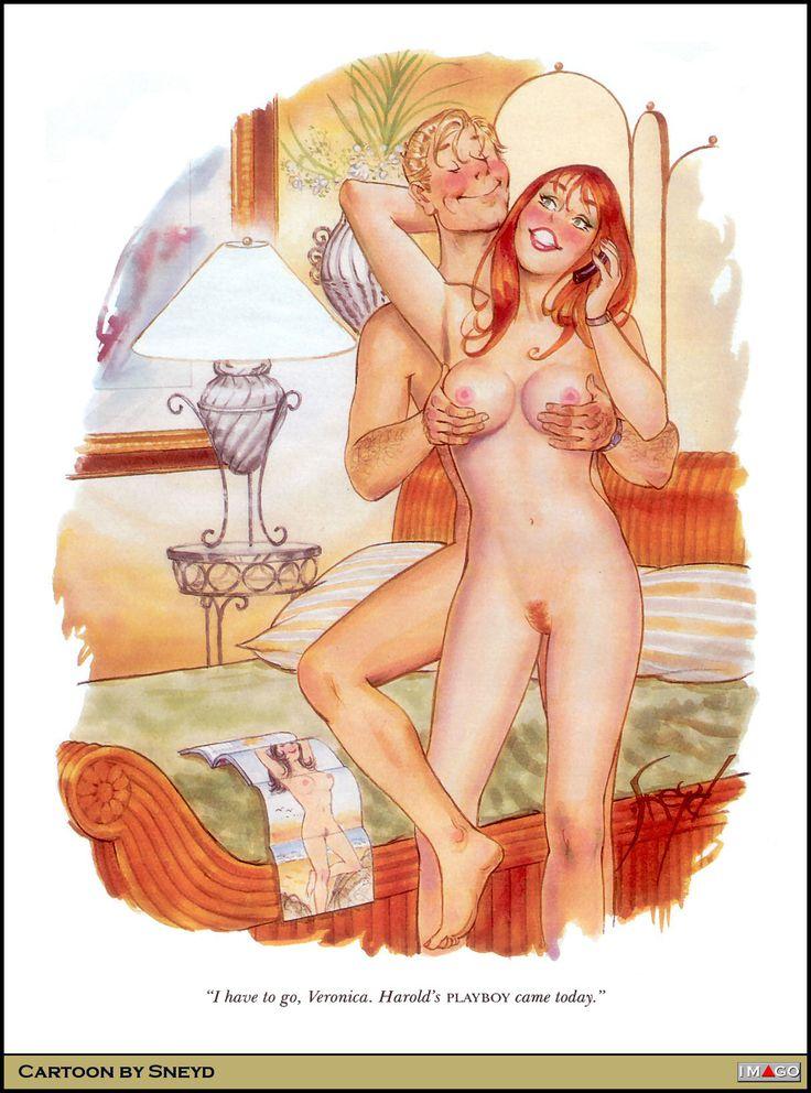 escoer sex videos