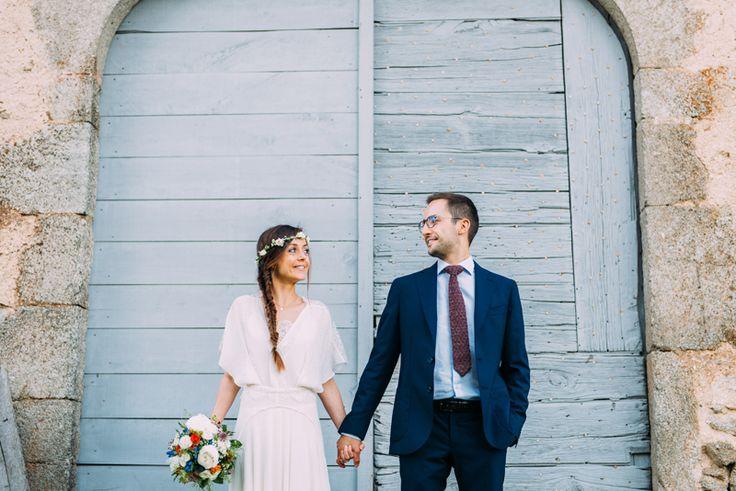 poses de mariage sur pinterest  couples mariés, photos de mariage et