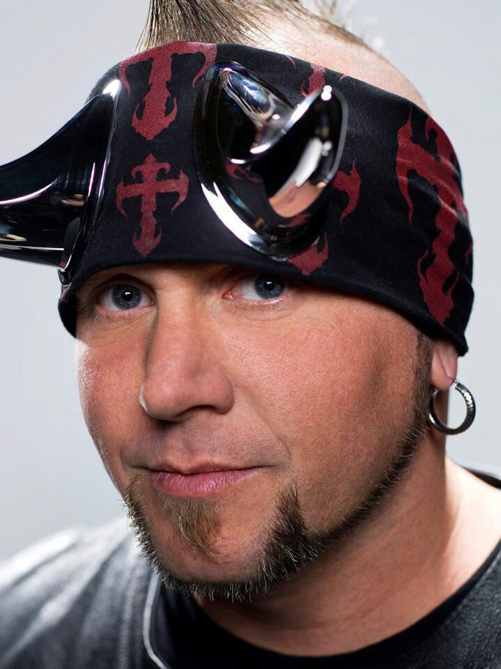 Horny Mike ~ Counting Cars