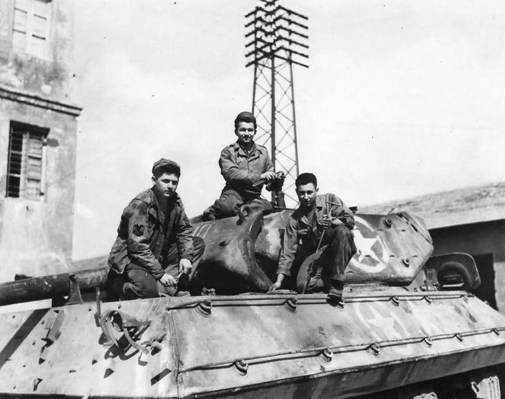 60 Besten U S M10 Tank Destroyer Wolverine Bilder Auf