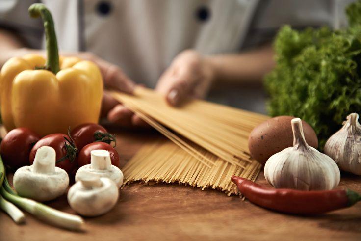 Tészta főzési tippek