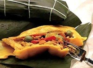 #Tamales #Navidad #tradiciones