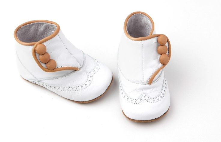 Gorgeous shoes!Gorgeous Shoes, Interesting Shoes, Baby Shoes, Children Shoes
