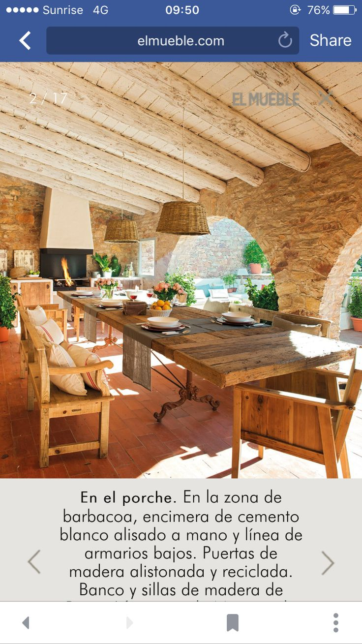 32 best Ibiza Style Deco images on Pinterest | Home ideas, For the ...