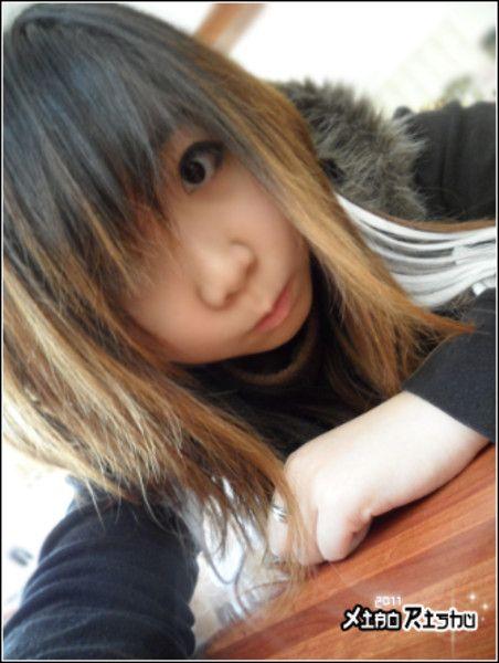 Xiaorishu Hair 27 best Favorit...