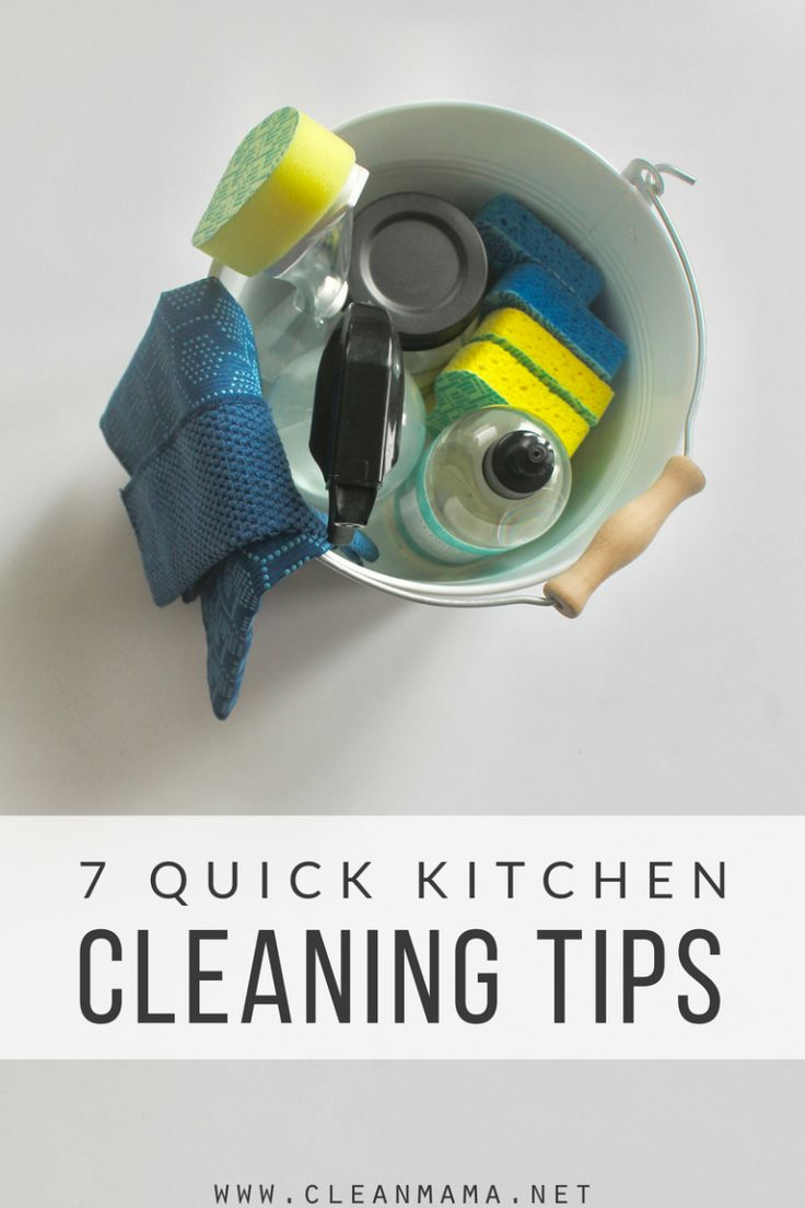 218 Best Household Tips And Tricks Images On Pinterest