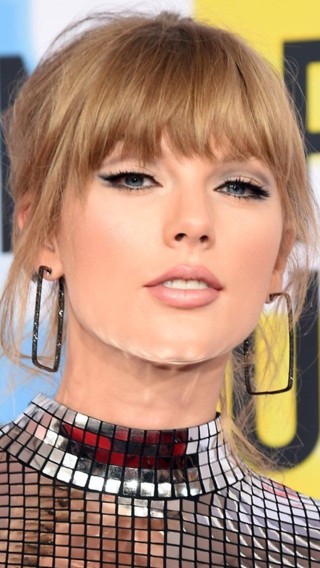 Pin By Ashleever On Hair Taylor Alison Swift Taylor Swift Long Live Taylor Swift