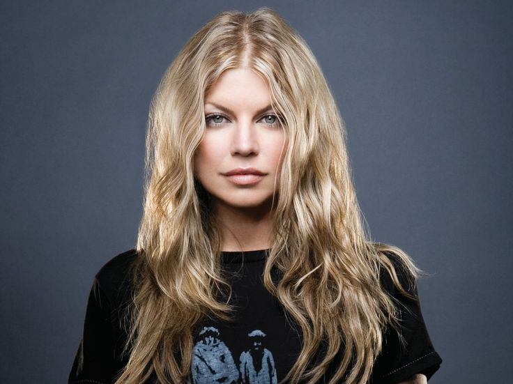 Hold Up! Fergie Isn't Out Of The Band! #BlackEyedPeas, #Fergie, #WillIAm celebrityinsider.org #Music #celebritynews #celebrityinsider #celebrities #celebrity #musicnews