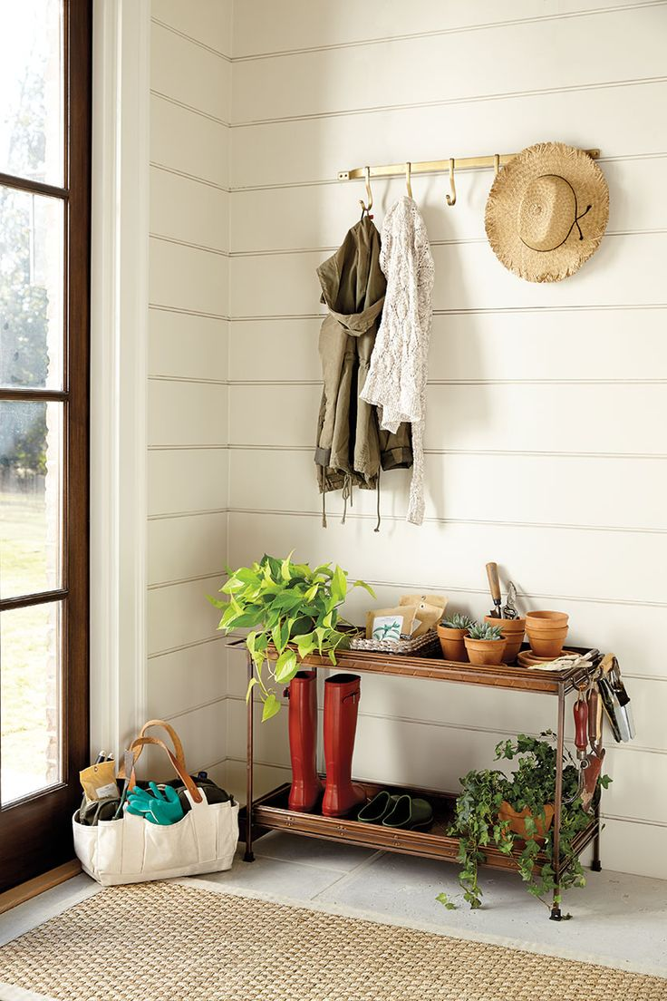 Mudroom Storage For Boots : Best ideas about boot tray on pinterest entryway