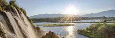 Top 10 Restaurants In Post Falls, Idaho