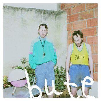 Music | BUTE