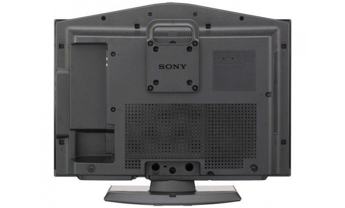 Sony PCS-XL55 – Avico