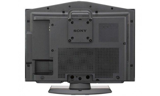 Sony PCS-XL55 – Avico