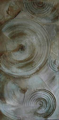 "Dom Kultury ""Świt"" - Papieroplastyka i faktury"