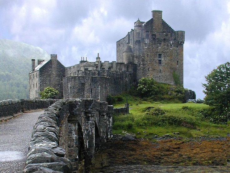 17 Best Images About Castles On Pinterest Gardens