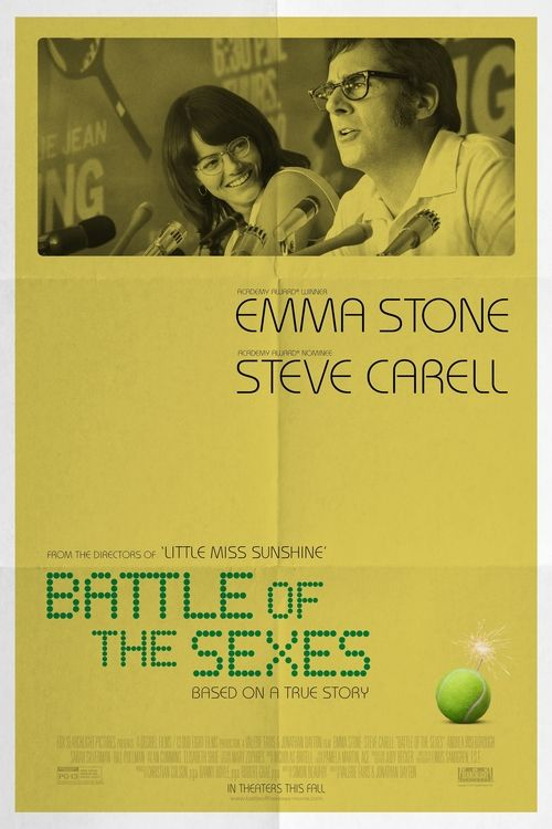 [123Movies!]Battle of the Sexes (2017) Full Movie Online Free | Watch Battle of the Sexes (2017) Full Movie Free | Download Battle of the Sexes Free Movie | Stream Battle of the Sexes Full Movie Free | Battle of the Sexes Full Online Movie HD | Watch Free Full Movies Online HD  | Battle of the Sexes Full HD Movie Free Online  | #BattleoftheSexes #FullMovie #movie #film Battle of the Sexes  Full Movie Free - Battle of the Sexes Full Movie