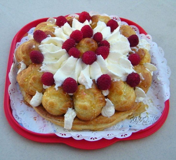 Recette Cake Petits Pois Micro Onde Sans Beurre