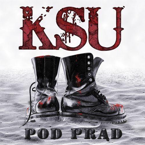 Pod Prąd (Reedycja)-KSU
