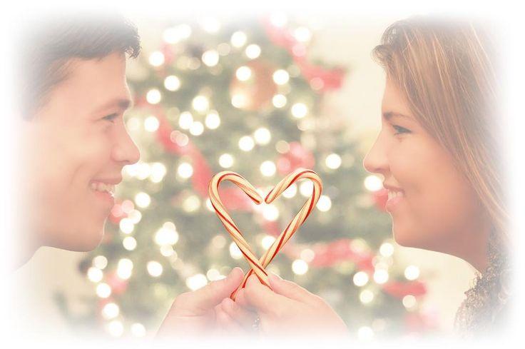 Merry Christmas Eve from the Keilen's! #MerryChristmas #Jesusisthereasonfortheseason #michiganChristmas #ilovemyhusband