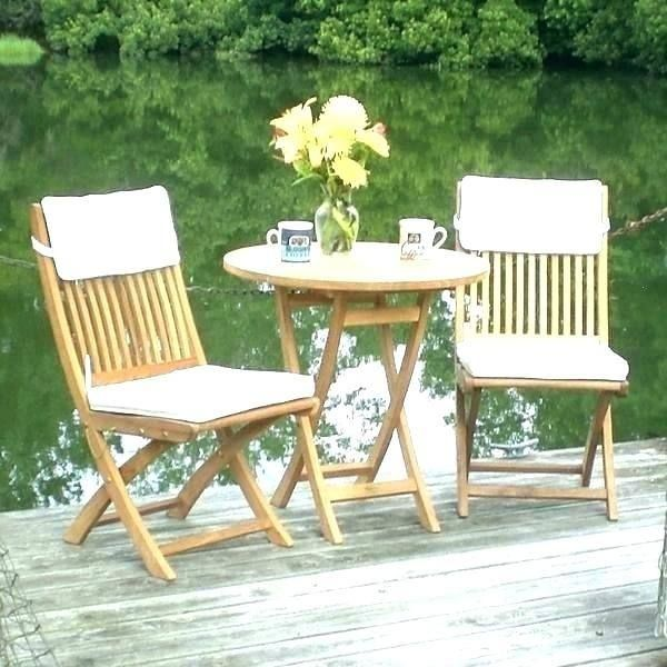 Outdoor Furniture For Apartment Patio In 2020 Balcony Furniture Set Small Patio Furniture Outdoor Balcony Furniture