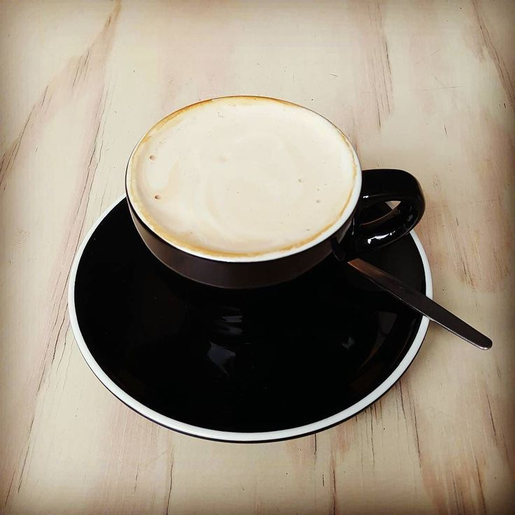 #coffeetime #coffeesesh #coffee #brew #manmakecoffee #instacoffee #coffeeaddict #coffeelover #instagram #instagood #picoftheday #capetown #lovethiscity